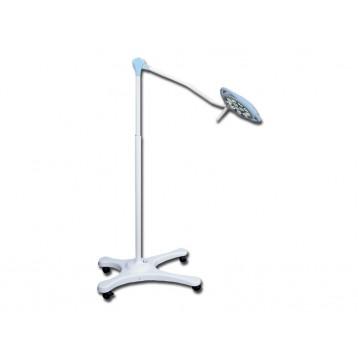 LAMPADA A LED PENTALED 12 - su piantana