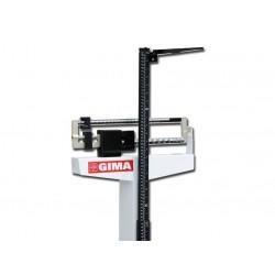 BILANCIA ASTRA - meccanica con altimetro