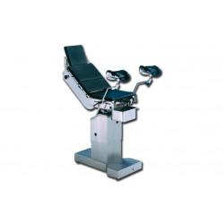TAVOLO OPERATORIO GIMA S - semiautomatico (necessita cod. 27559)