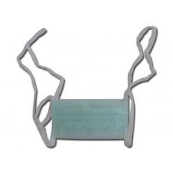 MASKERITA - maschera chirurgica - conf. 600 pz.