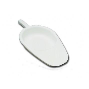 PADELLA PLASTICA - conf. 20 pz.