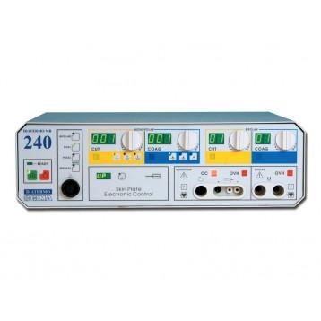 DIATERMO MB240 HOSPITAL