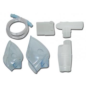 Accessori aerosol kit nebulizzazione Gima Eolo e Corsia