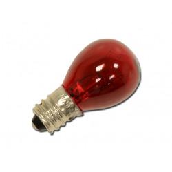 LAMPADINE RICAMBIO 7.5W