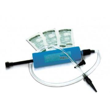 COMPRESSORE RINT PLUS - con regolatore di pressione (per cod. 28495)