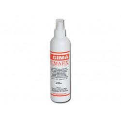 GIMAFIX - fissatore per citologia - 250 cc. - conf. 12 pz.