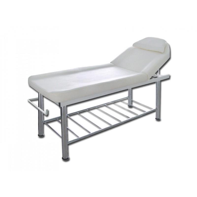 Accessori Per Lettino Da Massaggio.Lettino Per Massaggio In Acciaio Gima In Vendita Online