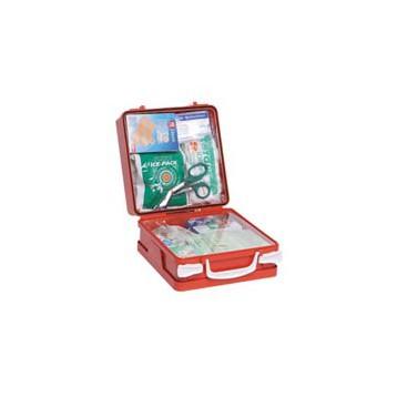 Valigetta per pronto soccorso pvs CN-100503