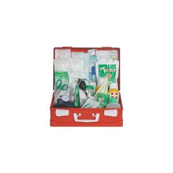 Valigetta per pronto soccorso pvs CN-100.321