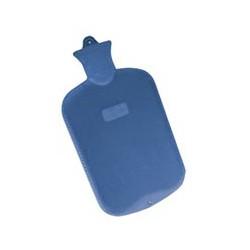 Borsa acqua calda CN-100.596