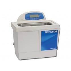 PULITRICE AD ULTRASUONI BRANSON 3800 CPXH - 5.7 l