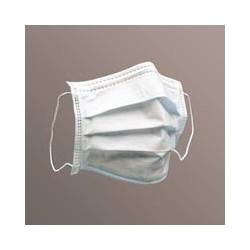 Mascherine chirurgiche 3M ad alto potere filtrante - 500 pezzi