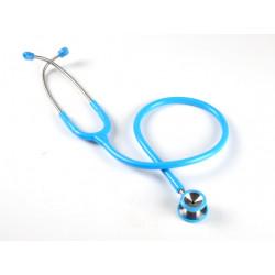DUOFONO CLASSIC - pediatrico - lira azzurra