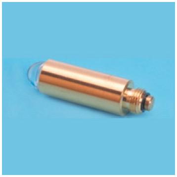 LAMPADINA OFTALMOSCOPIO PARKER 2,5 V