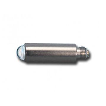 LAMPADINA PER OTOSCOPIO 2,5 V