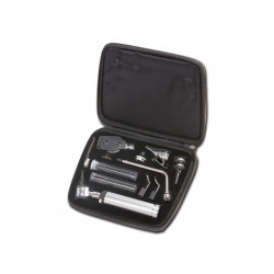 SET DIAGNOSTICO PARKER GRANDE