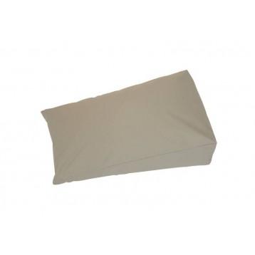 Cuscino posizionatore scarico tallone