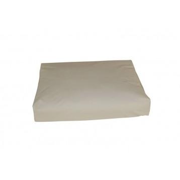 Cuscino posizionatore scarico occipitale