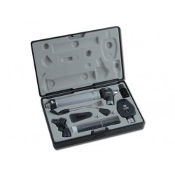 VISIO 2000 F.O.XENON DIAGNOSTIC SET - 3.5 V