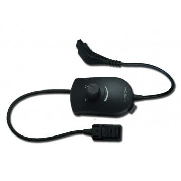 KIT UPGRADE OMEGA 500 - da XHL a LED (per cod. 31753) - X-008.16.325