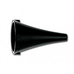 RI-SCOPE: SPECULUM AURICOLARI L1 - L2 4 mm