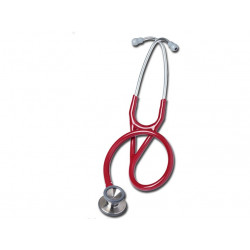 "LITTMANN'' ""TRADITIONAL"" - 3143 - bordeaux"