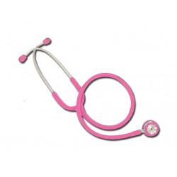 DUOFONO WAN - pediatrico - lira rosa