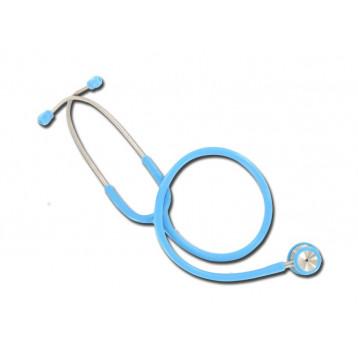 DUOFONO TAI - pediatrico - lira azzurra