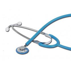FONENDO TRAD - peditrico - lira azzurra