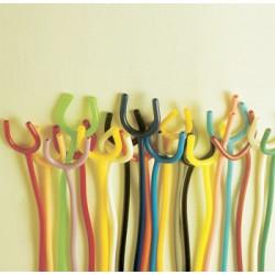 LIRA - colori assortiti