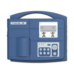 ECG VETERINARIO VE-100 - 1 canale