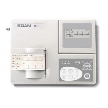 ECG SMART SE-1 - 1 canale con monitor