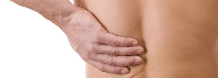 LOMBALGIA, LOMBOSCIATALGIA: sintomi, cause e rimedi