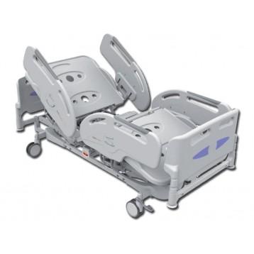 Le diverse tipologie di letti da ospedale ortopedia - Scaldino elettrico da letto ...