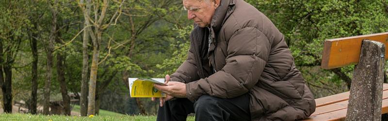 difficoltà a urinare reading