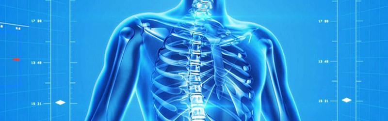 Spalla dolorosa  quali sono i fattori di rischio  - Ortopedia Sanitaria e995b22f8739