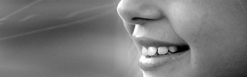 Speculum nasale: cos'è e a cosa serve?