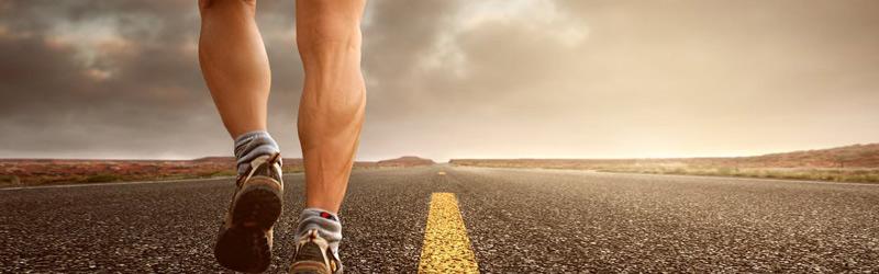 Stivaletto ortopedico walker: i nostri consigli