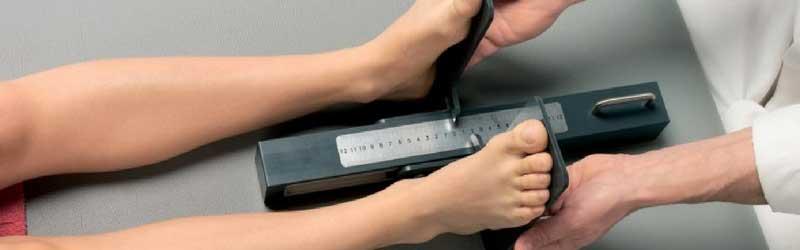 Dismetria degli arti inferiori: quali sono le conseguenze?