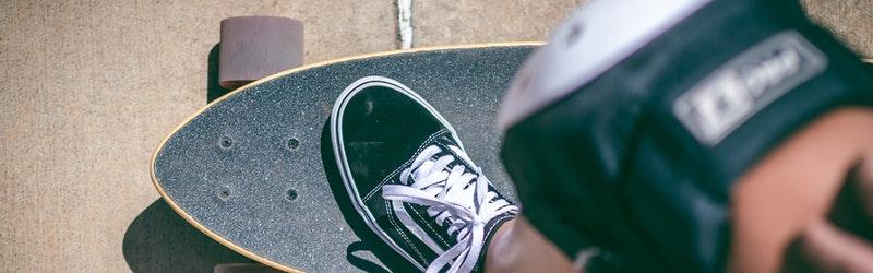 Da quali fattori dipende la borsite al ginocchio?