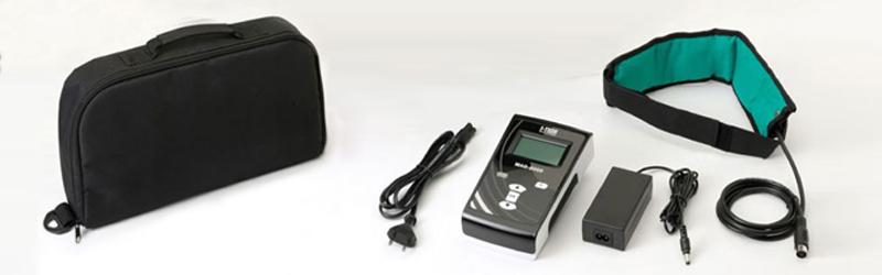 A cosa serve il dispositivo per magnoterapia Mag 2000?