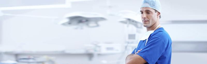 Occhiali ingrandenti binoculari: a cosa servono