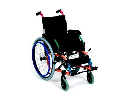 Sedie A Rotelle Per Scale : Noleggio atrezzature e ausili per disabili a brescia